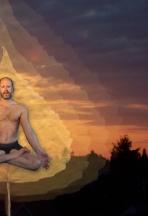 yoga shots  custom yoga art and yoga art gallery